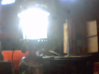Lampu 2