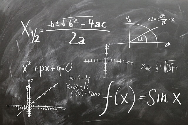 matematika.jpg